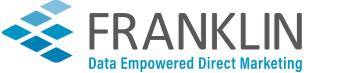 Franklin, Data Empowered Direct Mail